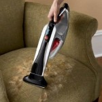 Hoover Platinum LINX Pet Cordless Hand Vacuum