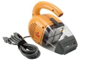 Bissell Cleanview47r5-1