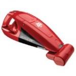 Dirt Devil BD10175 18-Volt Cordless Handheld Vacuum Cleaner