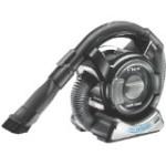 Black & Decker BDH2000FL 20-Volt Max Lithium Ion Flex Vacuum